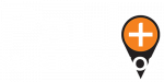Paulo-mais-negocios